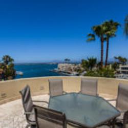california-sandiego_buccaneerway_04-1-150x150