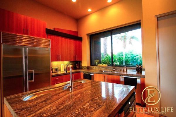 Rancho-Mirage-Paradise-31-600x400