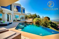 LaJolla-Luxury-View-Villa1-600x400