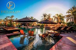 Rancho-Mirage-Paradise-1-600x400
