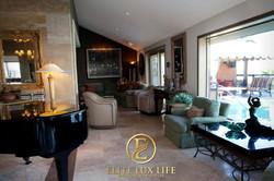 Lux-Zen-Estate-21-600x400