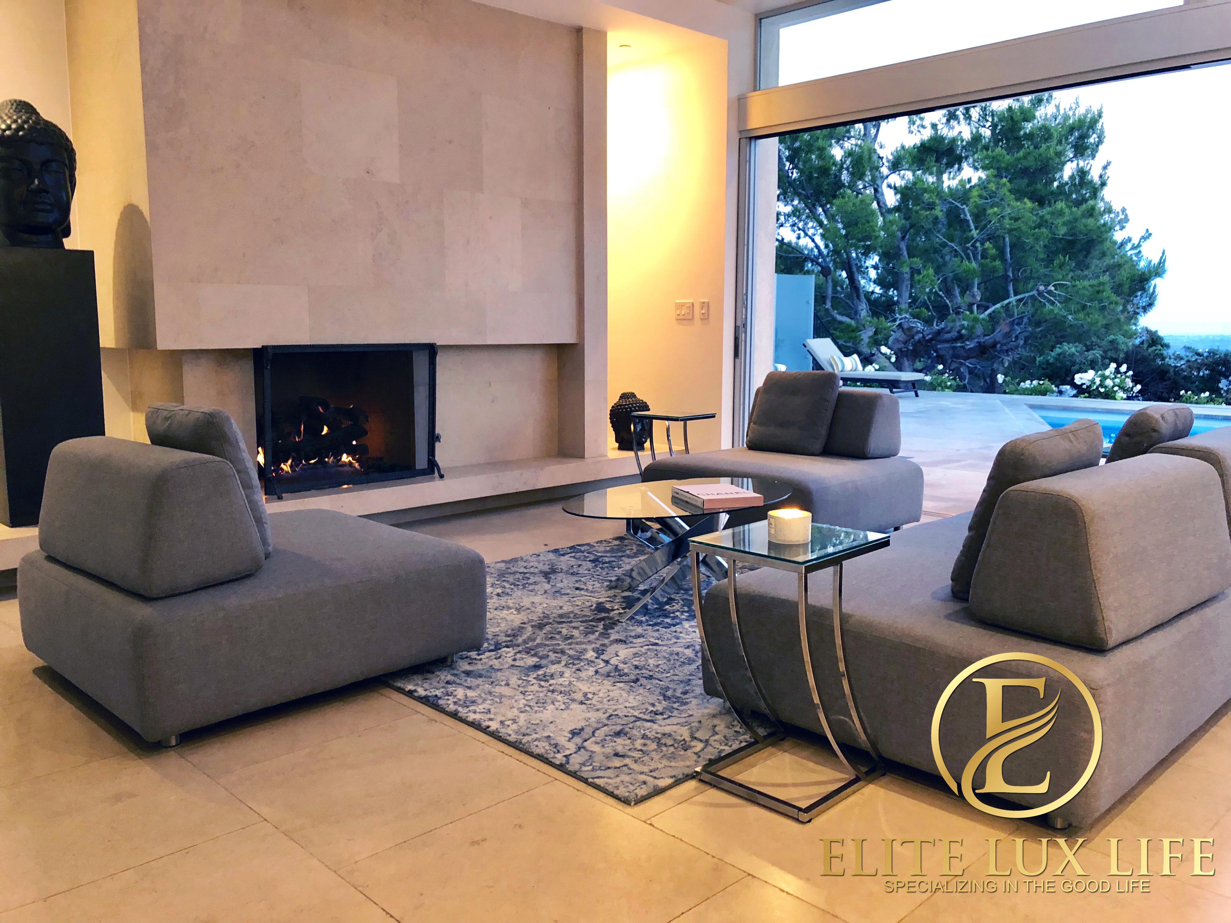 Elite Trousdale Villa 22