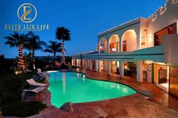 mulholland-mansion-4-600x400