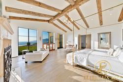 Luxury Malibu Estate 21