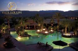 Rancho-Mirage-Paradise-5-600x400