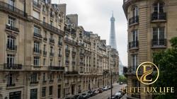 Rue Benjamin Franklin Elite 1
