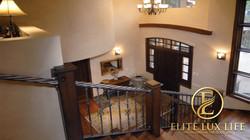 East Aspen Elite Home13