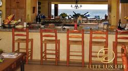 Elite Villa de la Playa 22