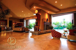 Rancho-Mirage-Paradise-19-600x400