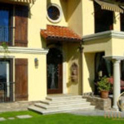Los-Feliz-Luxury-View-6-150x150