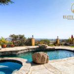 Los-Feliz-Luxury-View-2-150x150