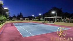 Elite Rancho Mirage Event Estate 3