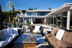 MT-Olympus-View-Estate-4-600x400