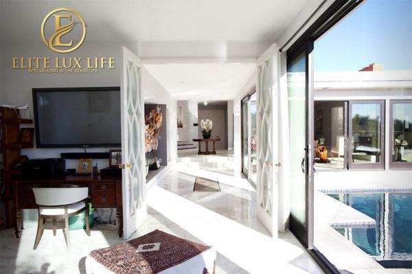 MT-Olympus-View-Estate-14-600x400