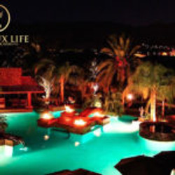 Rancho-Mirage-Paradise-10-150x150