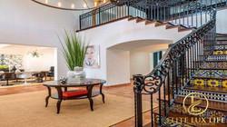 Villa Elite Waterfront Miami 14
