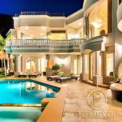 LaJolla-Luxury-View-Villa5-150x150