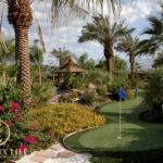 Rancho-Mirage-Paradise-18-150x150