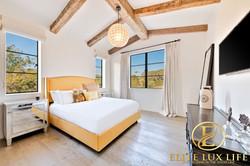 Luxury Malibu Estate 34