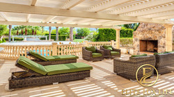 Elite Rancho Mirage Event Estate 34
