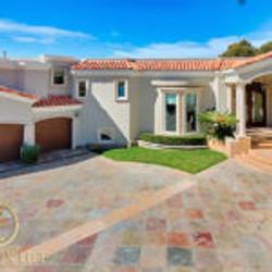 LaJolla-Luxury-View-Villa8-150x150