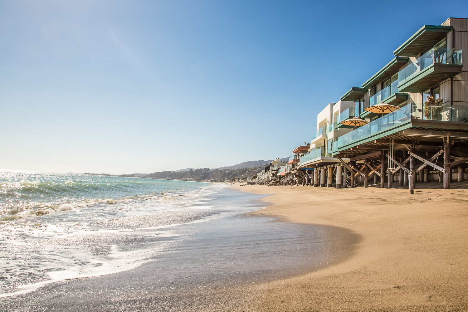 LosAngeles_CarbonBeach_34
