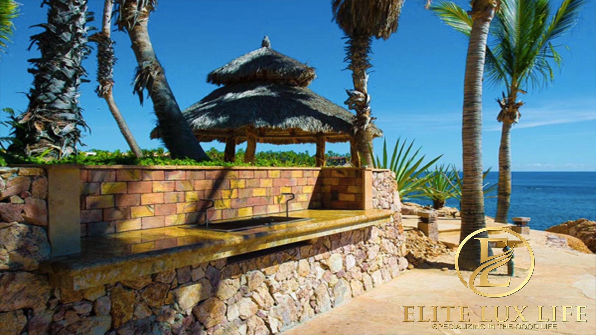 Elite Villa Cielito 3