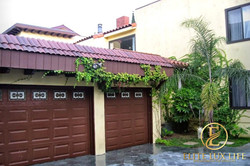 Los-Feliz-Luxury-View-9-600x400