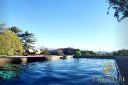 BeverlyHills-Ranch-Retreat3-600x400