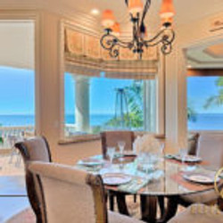 LaJolla-Luxury-View-Villa16-150x150