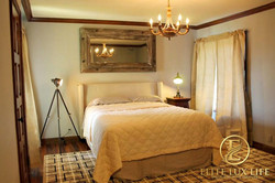 Los-Feliz-Luxury-View-15-600x400