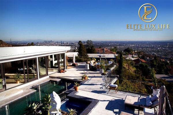 MT-Olympus-View-Estate-18-600x400