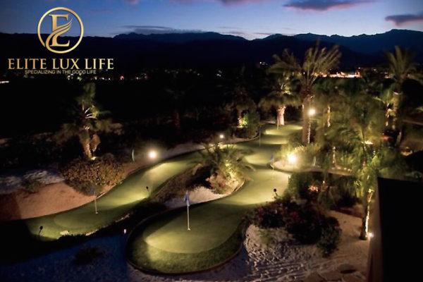 Rancho-Mirage-Paradise-15-600x400