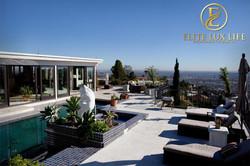 MT-Olympus-View-Estate-1-600x400