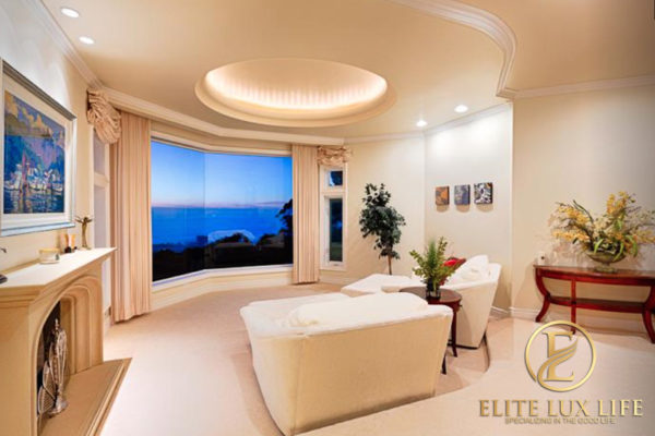 LaJolla-Luxury-View-Villa23-600x400