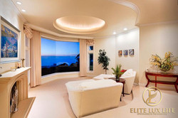 LaJolla-Luxury-View-Villa23-600x400