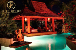 Rancho-Mirage-Paradise-9-600x400