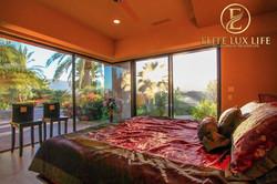 Rancho-Mirage-Paradise-26-600x400