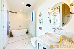 Luxury Malibu Estate 43