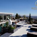 MT-Olympus-View-Estate-1-150x150