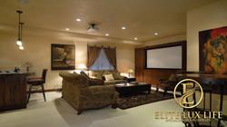 East Aspen Elite Home10