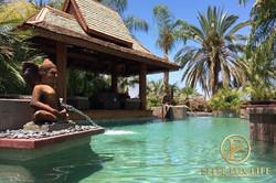 Rancho-Mirage-Paradise-6-600x400
