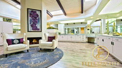 Delgado Elite Lux Estate 24