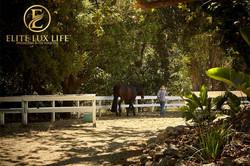 Malibu-Equestrian-Tennis-6-600x400