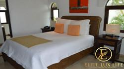 Elite Casa Laguna 6