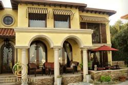 Los-Feliz-Luxury-View-8-600x400