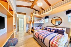 Luxury Malibu Estate 28
