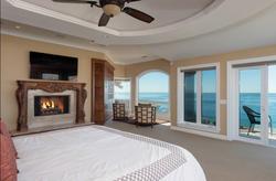 Redondo Beach Elite View Estate