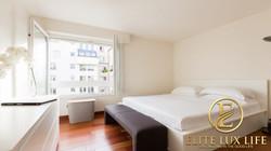 Paris Rue Elite 9