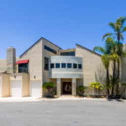 california-sandiego_buccaneerway_33-1-150x150